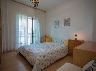 šestilůžkový apartmán - typ C