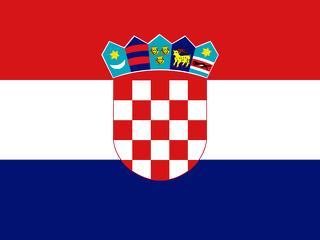 Základní údaje o Chorvatsku