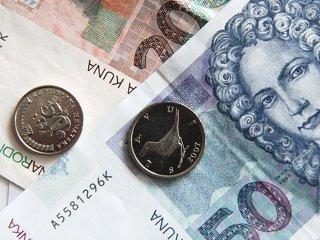 Měna v Chorvatsku - čím zaplatíte?