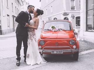 """Svatba v zahraničí? Řekněte si své """"ano"""" v Chorvatsku!"""