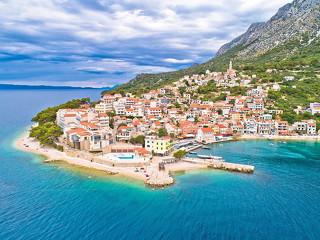 Aktuální podmínky pro cestování do Chorvatska a zpět