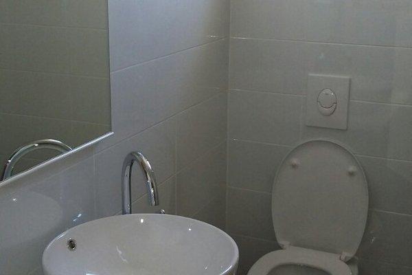 Podgora - Vila Tamara