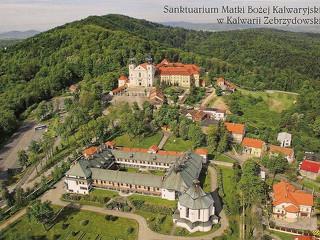 UNESCO Polsko