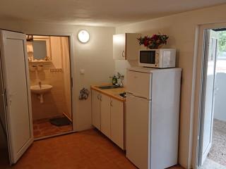 Apartmán BILO